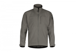 Kurtka Rapax Softshell - Solid Rock