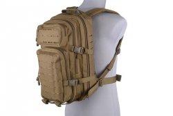Plecak typu Assault Pack LC - TAN