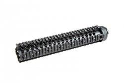 Zespół szyn RIS LAR 320mm