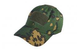 Taktyczna czapka z daszkiem - SS-Lieto