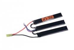 Valken - Akumulator LiPo 11,1V 1400mAh 15C