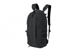 Plecak Grounhound - czarny
