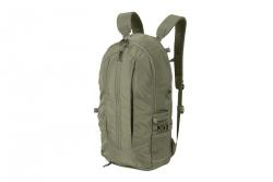 Plecak Groundhog - Adaptive Green