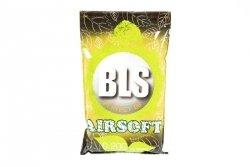 BLS - Kulki BIO 0,20g 1kg