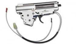 Ultimate - Gearbox kompletny - AK/Arsenal - M150 - 16946