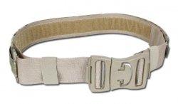 Condor - Pas Universal Pistol Belt - MultiCam - US1016-008