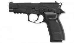 ASG - Replika Bersa Thunder 9 Pro - CO2 - 17309