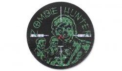Combat-ID - Naszywka Zombie Hunter - Sniper - Gen I