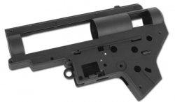 JBU - Wzmocniony Szkielet Gearboxa - Ver. 2 - 8 mm - JA-101