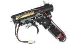 Cyma - Gearbox kompletny do G36 - MA003