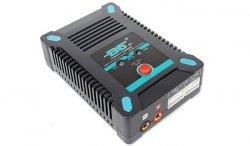iMaxRC - Ładowarka B6AC Compact