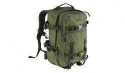 WISPORT - Plecak Ranger 32L - Zielony OD