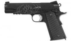 Cybergun - Blackwater BW1911 R2 - Full Metal - CO2 GBB - 250503