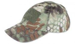 Helikon - Czapka Tactical Cap - Kryptek Mandrake - CZ-BBC-NR-71
