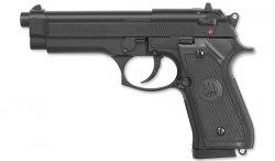 Umarex - Replika Beretta Mod. 92 FS - CO2 - 2.5994