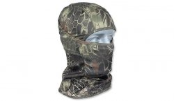 Mil-Tec - Kominiarka Tactical Balaclava - Mandra Wood - 12110184