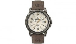 Timex - Zegarek Expedition Rugged Metal - T49990