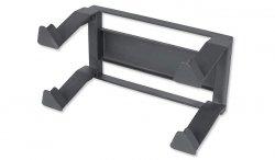 ESS - Metalowy stojak na cztery sztuki okularów