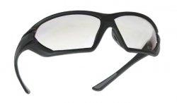 Bolle - Okulary ASSAULT - ESP - ASSAESP