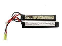 Akumulator Li-Po 2200mAh 11,1V 20/40C [8FIELDS]