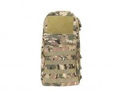 3L taktyczny plecak hydracyjny MOLLE - Multicamo [8FIELDS]