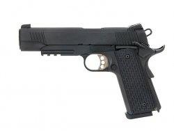 R28 [Army Armament]
