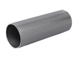 Powlekany teflonem cylinder typ 0 [ActionArmy]