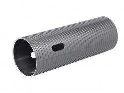 Powlekany teflonem cylinder 3/4 [ActionArmy]