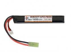 IPower - Akumulator LiPo 7,4V 1450mAh 20C