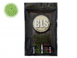 Perfect BB Fluorescencyjne kulki 0,20g - 1 kg [BLS]