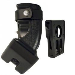ESP - Uchwyt na paralizator: Power 200, Scorpy 200 (SGH-34-200)
