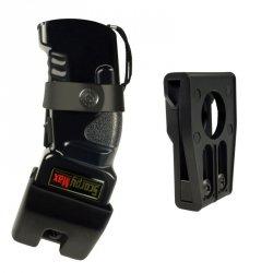 ESP - Uchwyt na paralizator: Power MAX, Scorpy MAX (SGH-34-MAX)