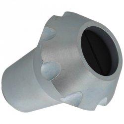 ESP - Zbijak do szyb do pałki teleskopowej (BWB-01)