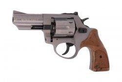 Ekol - Rewolwer alarmowy kal. 6mm (Viper 3'' K-6L Fume GEN-2)