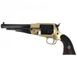 Pietta - Rewolwer 1858 Remington Texas kal. 36 (RGB36)