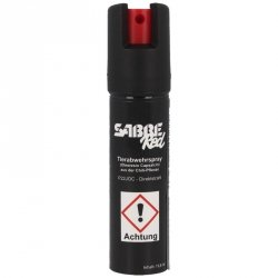 Sabre Red - Gaz pieprzowy Jogger 19.8ml blister (P22JOC BL)
