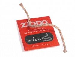 Zippo - Knot do zapalniczek 60.001.324