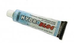 Zamberlan - Impregnat Hydroblock Cream