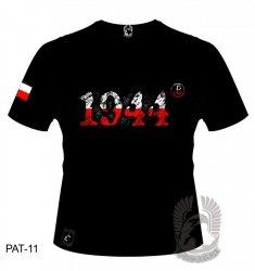 Koszulka 1944 PAT-11 [rozmiar XL]