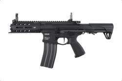 G&G - Replika ARP 556