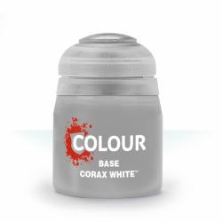 CITADEL - Base Corax White 12ml