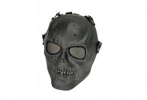Pełna maska  Mortus V3
