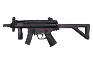 Cyma - Replika MP5 CM041PDW