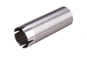 SHS - Cylinder Typ 1