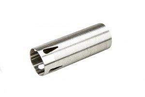 SHS - Aluminiowy cylinder Typ 2