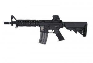 Specna Arms - Replika SA-B02