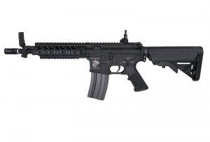 Specna Arms - Replika SA-B04