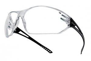 Bolle - Okulary Slam - clear
