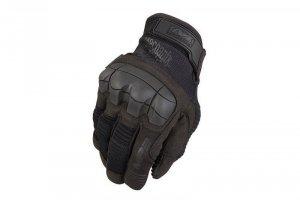 Rękawice M-Pact®  3  - czarne