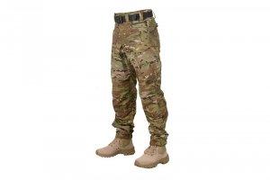 Spodnie Cedar Combat Pants - MultiCam